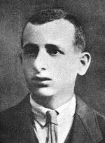 Yehuda Rotenberg