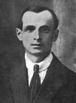 Yosef Rotenberg